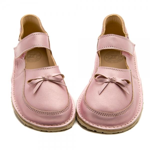 IBIS Pearl-Pink