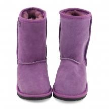 DINGO Purple tall version